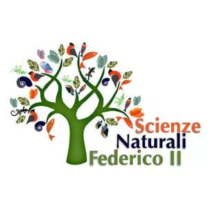 Corso di Laurea in Scienze Naturali - Federico II di Napoli